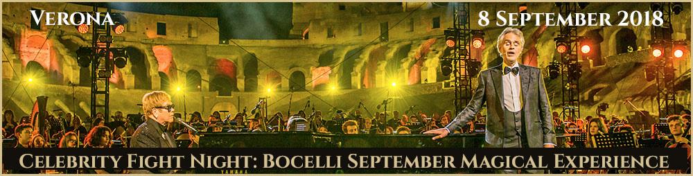 september-events